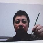 オンライン書道|硬筆|毛筆|かきかた|こどものための習い事なら【自粛期間限定】