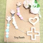 【オンライン参加無料】8月25日(火)ママの貯金術セミナー\TinyTeethおもちゃホルダーミニ&クーポン特典あり/