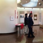 【開催レポート】第7回 日本書道展 東京巡回展が開催されました!